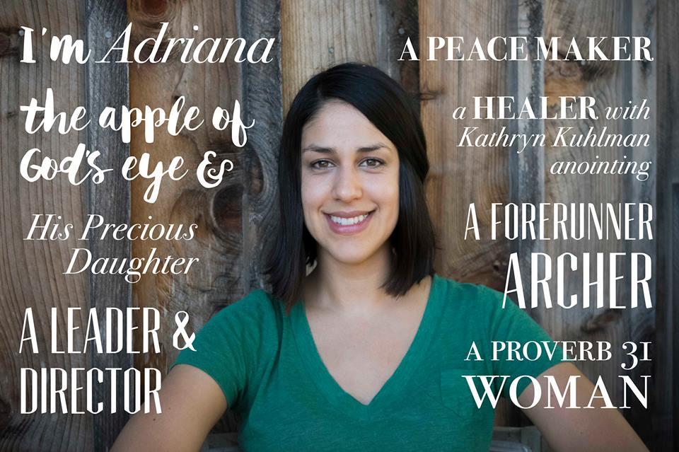 AdrianaOD